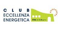 club eccellenza energetica
